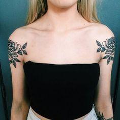 Tattoos News Pics Videos And Info Neue Tattoos, Arm Tattoos, Flower Tattoos, Body Art Tattoos, Pretty Tattoos, Beautiful Tattoos, Cool Tattoos, Piercing Tattoo, Future Tattoos