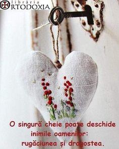 It Network, True Words, Winter Time, Social Media Marketing, Like4like, Faith, Christmas Ornaments, Holiday Decor, Key