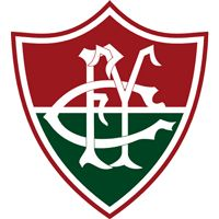 1924, Club Fulgencio Yegros (Paraguay) #ClubFulgencioYegros #Paraguay (L13079)