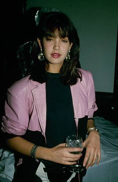 View and license Phoebe Cates pictures & news photos from Getty Images. Beautiful Young Lady, Gorgeous Women, Beautiful People, Marisa Tomei Hot, Linda Barrett, Phoebe Cates, Christina Ricci, Classic Beauty, Celebrity Crush