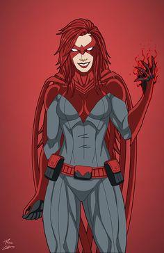"""Hawk sponsored by for Roysovitch's project. Character belongs to DC Comics. Superhero Characters, Comic Book Characters, Comic Character, Character Design, Comic Books, Comic Manga, Anime Comics, Anime Manga, Comic Art"