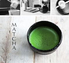 Matcha Green Tea is known as one of the healthiest, rarest and most premium teas in Japan. It is known to be one of the healthiest natural occurring beverages on earth. Get your Matcha now at www.soulnatas.com