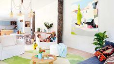 living-room-Arabella-Ramsay-home-feb16