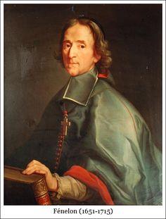 Fénelon (1651-1715)
