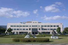 Đi du học Hàn Quốc tại Đại học Kyung-il không lo thất nghiệp ~ Du học Hàn Quốc