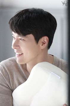 Park Hae Jin, Park Seo Joon, We Bare Bears Wallpapers, Live Wallpapers, Jo In Sung, Song Joong, Park Bo Gum, Soul Songs, Ha Ji Won