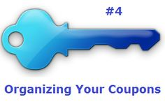 7 best 6 keys to couponing couponing 101 series images on familiarize yourself with the coupon policies for the stores you shop at how to use store coupons competitor coupons loyalty cards and more fandeluxe Choice Image