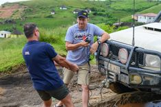 CAPTION THIS PHOTO  We challenge you !  Ready -  Set - Go ... ARB 4x4 Accessories Africa  #adventureawaits #megaxplore #transkei #wildcoast 4x4 Accessories, Adventure Awaits, Caption, Coast, Africa, Challenges, Captions