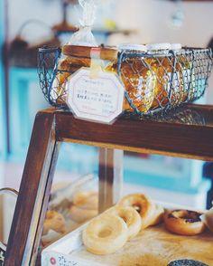 2016.04.27 #sony #sonyalpha #sonya7 #a7 #vscocam #vscofood #instafood #foodpic #doughnuts #donuts #okinawa #commonlife_travel