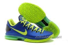 http://www.jordanaj.com/820632242-nike-zoom-kd-5-v-low-2013-blue-green-running-shoes.html 820-632242 NIKE ZOOM KD 5 (V) LOW 2013 BLUE GREEN RUNNING SHOES Only $80.00 , Free Shipping!