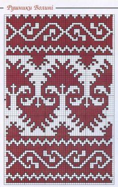 Marvelous Crochet A Shell Stitch Purse Bag Ideas. Wonderful Crochet A Shell Stitch Purse Bag Ideas. Crochet Shell Stitch, Crochet Chart, Knit Crochet, Crochet Handbags, Crochet Purses, Crochet Bags, Knitting Charts, Knitting Stitches, Crochet Hoodie