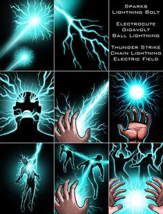 2949954-electric_powers_large.jpg (1170×1536)