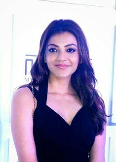 Indian Actress Hot Pics, Most Beautiful Indian Actress, Actress Photos, Beautiful Actresses, Indian Actresses, Tamanna Hot Images, Cute Girl Dresses, India Beauty, Hottest Models