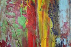 Painting, Art, Canvas Frame, Modern Paintings, Canvas, Neckline, Abstract, Painting Art, Paintings