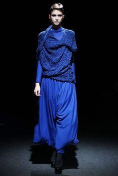 fall designer knitwear - Google Search