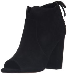 Jessica Simpson Women s Korissa Boot     Very kind of you to have dropped by 7eb27b56f