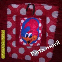 para el movil Pot Holders, Kids Rugs, Home Decor, Boards, Messages, Hipster Stuff, Homemade Home Decor, Potholders, Kid Friendly Rugs