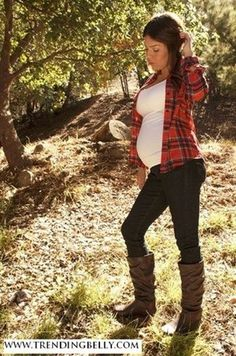 Fall Maternity clothes that are both fashionable and affordable, especially at http://www.MotherhoodCloset.com