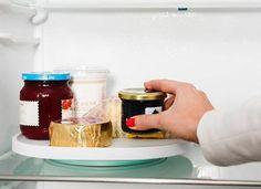 prato-giratorio-para-organizar-geladeira