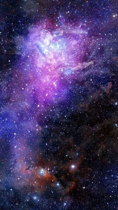 #cell #wallpaper #galaxy #papeldeparede #nature #ios #android #iphone #phone