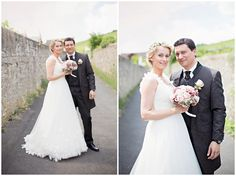 Hochzeitsfotografie, Würzburger Weinberge, Maria & Peter, Silke Hufnagel Fotografie www.silke-hufnagel.de