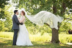 Photo by Lola Jo Photo. Indoor Wedding Receptions, Wedding Ceremony, Wedding Venues, Wedding Photos, July Wedding, Beautiful Space, Garden Wedding, Backdrops, Bride