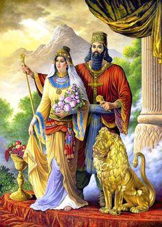 631 Best Vintage Bible Illustrations From Good Salt Com