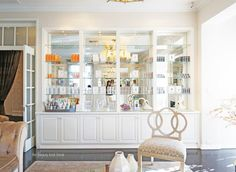kate somerville clinic
