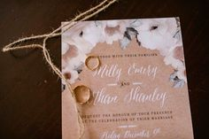 A Romantic & Seriously WOW Waikato Barn Wedding by Kelly Oliver Photography