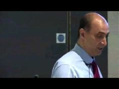 Psoriasis and psoriatic arthritis: Dr Arvind Kaul, Royal Free Hospital