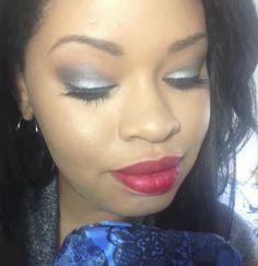 Belleza Kisses - Natasha Fedderman http://www.prettyinmypocket.com/web/profile/66241-natasha-fedderman