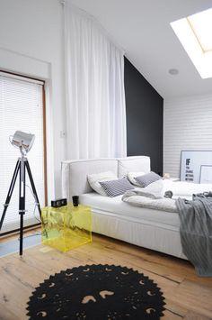#Interieur #inspiratie uit #Polen. Voor meer wooninspiratie kijk ook eens op http://www.wonenonline.nl/interieur-inrichten/