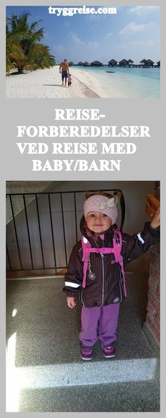Baby Barn, Style, Swag, Outfits