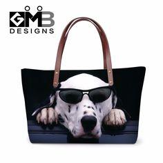 6aaf66f5e9e4 2017 Shoulder Handbags for Women