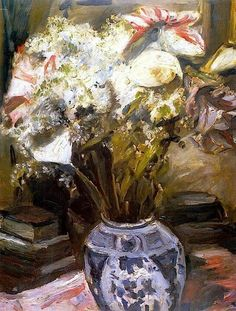 Lovis Corinth.1922