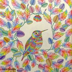 #coloringbook #animalkingdom #milliemarotta #coloring #livrodecolorir #reinoanimal
