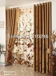 Resultado de imagen para salas de estar