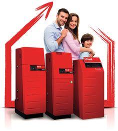 Hoval: Noua Generatie de echipamente de incalzire. Household, Appliances, Gadgets, Accessories, Domestic Appliances, Home Appliances