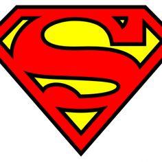 't Ukien zoekt extra superhelden!
