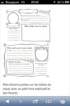 Texte trou pour livre d 39 or livre d 39 or et alternatives pinterest - Mot livre d or mariage ...