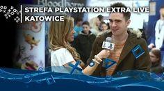PlayStation Polska EXTRA - YouTube