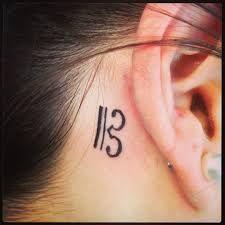 Image result for treble tattoos artwork