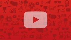 Soon Remove Ads And Demote Discoverability Of Channels Posting Harmful Videos. Youtube Open, You Youtube, Video Ao Vivo, Youtube Hacks, Youtube Quotes, Tv Services, Logan Paul, Youtube Subscribers, Google Play Music