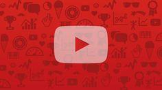 <p>YouTube recomienda tener en cuenta 3 aspectos al momento de realizar transmisiones en video: evaluar la red, revisar la codificación y escoger una buena cámara.</p>