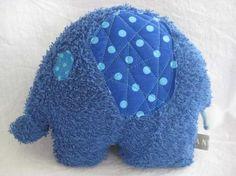 http://www.annatti.de/elefant-jonte/