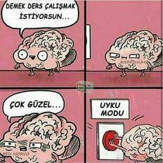 ruh halim #caps #mizah #eglence http://turkrazzi.com/ipost/1516121139276315891/?code=BUKWCS3Bnzz