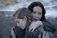 How #Frozen Fails Where #CatchingFire Succeeds | #women #film