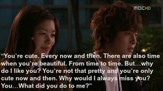 9 K-drama love confessions you won't believe