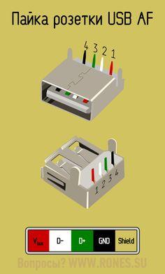 Usb 2 0 usb flash drive rose gold by macchinaworkshop on etsy usbhub Electronics Mini Projects, Simple Electronics, Electronics Basics, Electronic Circuit Projects, Electrical Projects, Electronics Components, Electronics Gadgets, Engineering Technology, Technology Tools