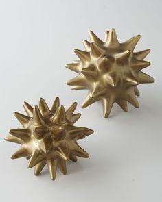 http://archinetix.com/global-views-golden-urchin-sculpture-p-2085.html